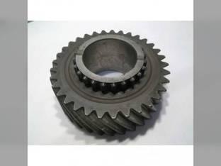 Used Gear John Deere 8650 8440 8450 8640 8850 R65989