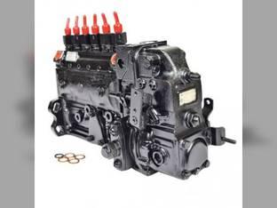 Remanufactured Fuel Injection Pump Case IH 7110 7210 J914167
