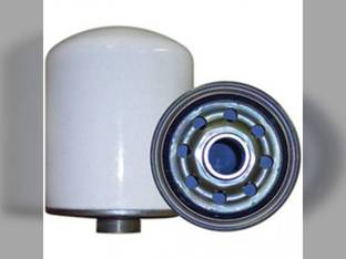 Filter Hydraulic Spin-on BT9164 Massey Ferguson 3075 3065 3120 3120 3140 3080 3090 3070 3095 3125 3050 3060 3581032-M2
