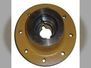 Wheel Hub Case 380B 2090 580CK 870 2094 1896 2594 770 1270 1070 1175 580B A51157 Case IH 1896 2096