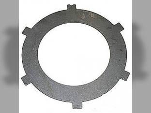 Steel Disc John Deere 8760 4430 4450 8870 4455 8560 8770 8960 8570 4255 4055 8970 4440 R77671