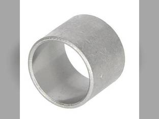 Spindle Bushing International 350 560 Super M 706 756 806 544 M H 300 400 460 856 504 450 Super MTA Super H 656 John Deere 70 2510 4010 3010 3020 4000 4020 60 730 720 620 630 2520 Oliver 1650 880 770