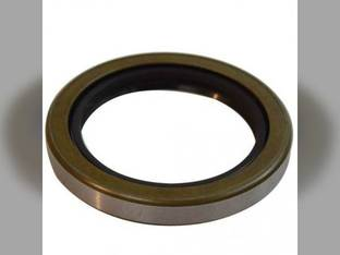Front Crankshaft Seal Case 2290 730 2394 2294 1150 600 2390 2090 830 930 1090 1570 4494 1175 2594 2094 4490 770 2470 1270 2670 3294 1030 870 800 850 1370 1170 4690 2590 1070 970 Case IH 3594 3394