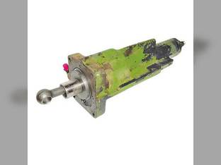 Used Steering Valve Assembly John Deere 920 401 2020 1520 940 2030 1030 2440 1640 310 2155 820 301 2240 2640 1140 2150 1850 400 2350 2040 1040 2255 2130 2355 830 2630 2550 300 1530 1550 930 1750 1020