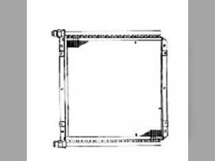 Oil Cooler Komatsu PC100-5 PC120-5 2030356130