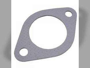 Manifold Elbow Gasket Ford 621 651 611 821 860 740 701 641 600 801 820 851 881 861 800 540 501 771 811 700 541 850 2000 650 631 661 620 900 871 NAA 681 841 630 660 671 741 640 601 White Oliver 550