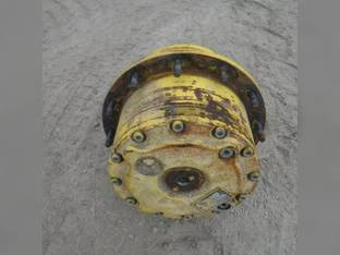 Used Final Drive John Deere 4995 4995 4895 4895 4990 4990 AE74800
