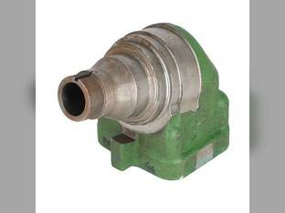 MFWD Spindle Shoulder Housing John Deere 4120 3320 4720 4520 3120 4200 4210 4610 4710 4510 4310 3520 4300 4600 3720 4410 4700 4500 4320 4400 LVU10744