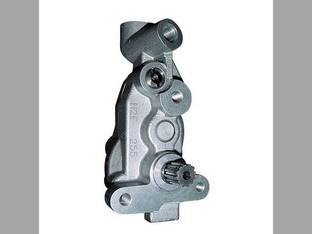 Hydraulic Pump Massey Ferguson 235 471 165 20C 50D 40B 481 265 178 275 135 50C 451 245 175 150 30E 50E 255 886821M94