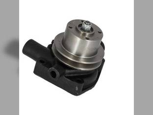 Water Pump Massey Ferguson 30 30 50A 165 304 302 155 3165 356 65 300 300 50 50 255 40 New Holland L783 L785 L779 3637372M91 3641250M91 37711260 41312167 505453 70990329 70991412 731638M91 731807M92