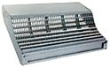 Concave - 8 Bar