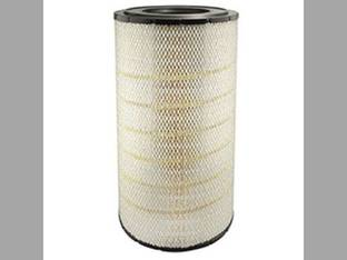 Air Filter PA3926 Case IH 9230 9230 5088 7088 9240 9210 9110 9120 9130 2388 2588 2377 9310 9330 7120 5130 7130 AFX8010 2366 7010 2344 8120 2577 New Holland Allis Chalmers 8050 8030 8010 Steiger Case