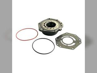 Oil Pump Repair Kit - Case IH 1844 1670 1660 1822 1680 1640 1808832C92 International DTI466C DTI466 DT466B DTI466B DT466 D466