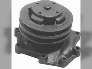Remanufactured Water Pump Ford 5600 3910 2310 2910 5100 5610 2810 2110 7610 6700 4610 7710 5000 6610 7700 2600 4600 6710 2610 2000 7600 6600 3000 335 3600 4000 6810 4100 3610 4110 5110 7000 Farmtrac
