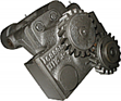 Remanufactured Engine Oil Pump