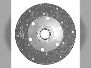Remanufactured Clutch Disc CockShutt / CO OP 570