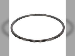 Flywheel Ring Gear John Deere 600 4010 500 4230 3010 3020 510 4000 4020 4030 R26054