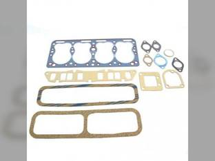 Head Gasket Set Massey Harris 22 30 20 23