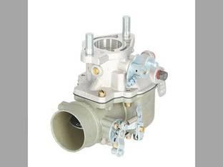 Carburetor 13920 Ford 5000