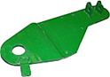 Straw Chopper LH Pivot Bracket