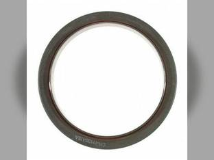 Rear Crankshaft Wear Sleeve & Seal Massey Ferguson Oliver 1900 1950 White 2-115 4-115