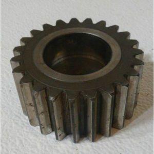Used Starter Roll John Deere 375 557 556 535 567 566 530 546 AE52489