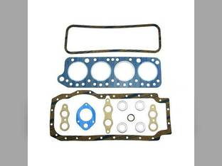 Head Gasket Set Oliver 60