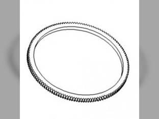 Flywheel Ring Gear Massey Ferguson 35X 826049M1