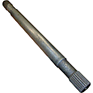 Axle Drive Shaft - Left Hand