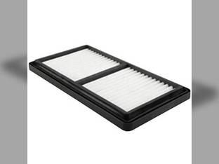 Filter - Crankcase Breather CV15002 Case IH Steiger 435 Steiger 400 Steiger 430 Steiger 380 Steiger 385 Iveco 504209107