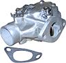 Remanufactured Carburetor