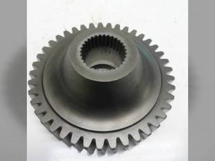 Used MFWD Drive Clutch Gear New Holland 8770 8870 8770A 8970A 8670A 8870A 8970 8670 9840389
