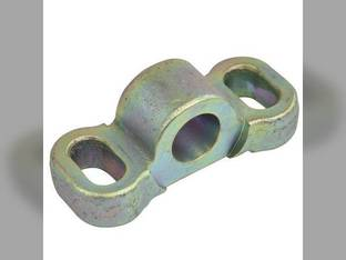 Wobble Box Clamp John Deere 200 213 215 216 218 220 222 224 230 810 812 814 816 818 820 918 920 922 925 1177 6622 H98780
