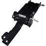 Heavy Duty Drawbar Assembly