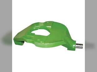 Pivot Bolster John Deere B 530 60 620 630 720 730 A 50 G 520 70 AA5765R