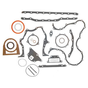 Conversion Gasket Set Ford 755 233 7100 6710 5190 4830 650 7600 6600 655C 655A 575D 750 5110 7000 7200 5000 655 5610 5700 6610 6700 7610 7700 7710 555C 555D 5030 5100 5200 5340 5600 5900 New Holland