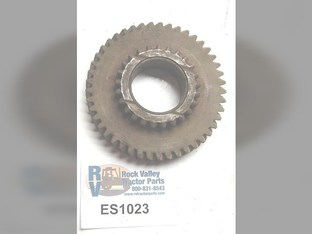Gear-trans Output 45T