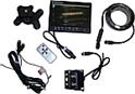 Cab Camera Kit 1