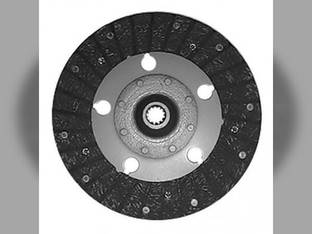 Remanufactured Clutch Disc Belarus 310 900336