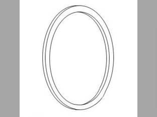 Gasket - Trumpet Reduction Housing Massey Ferguson 165 675 188 690 158 250 265 178 290 275 565 155 175 185 168 65 765 575 184182M3