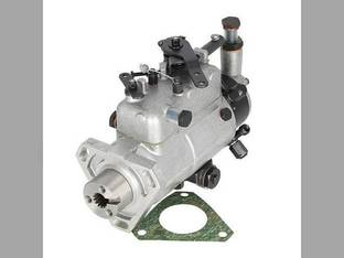 Fuel Injection Pump Ford 5100 6700 5000 6600 D2NN9A543F