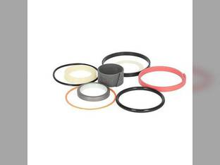 Hydraulic Seal Kit - Angle Cylinder Case 850K 650G 650K 750K 850 750H 250741A1