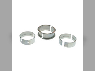Bearing, Main Set