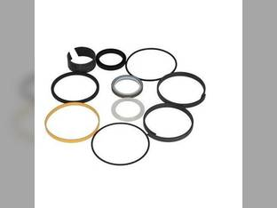 Hydraulic Seal Kit - Swing Stabilizer Cylinder Case 580C G105545