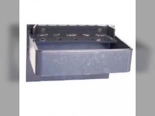 Weight Bracket Kubota L3000 L3200 L2800 L3010 L3410 L4610 L3710 L4300 L3800 L3400 L4310 L2600 32310-13810