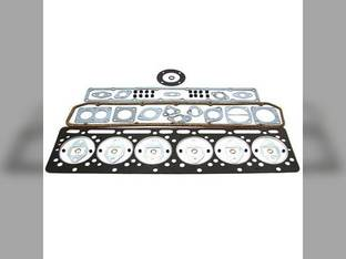 Head Gasket Set Allis Chalmers D21 210 220 7030 7040 7045 7050 7060 7080 7580 8030 8050 8070 74036897