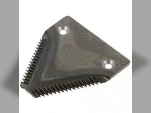 Sickle Section - Course Macdon D60 FD70 D65 D50 FD75 170390