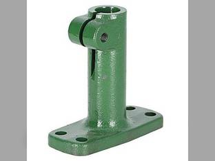 Hydraulic Pump Drive Shaft John Deere 2255 2040 2150 2155 2240 2355N L34570
