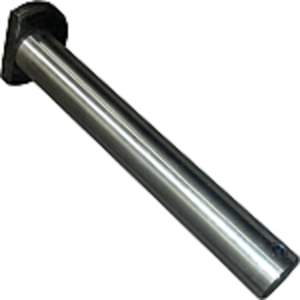 Center Arm Pivot Pin