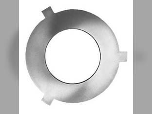 Clutch Disc - Intermediate Steiger KR1225 KR1225 CR1225 CR1225 KR1280 KR1280 CR1280 CR1280 COUGAR 1000 COUGAR 1000 C271707 Allis Chalmers 8550 4W-305 70271707